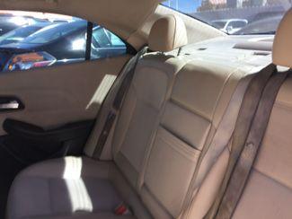 "2013 Chevrolet Malibu ECO 22"" WHEELS!! AUTOWORLD (702) 452-8488 Las Vegas, Nevada 3"