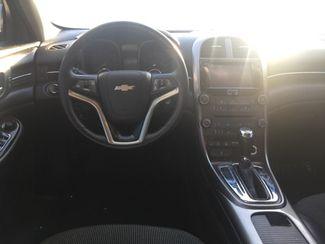 2013 Chevrolet Malibu LT AUTOWORLD (702) 452-8488 Las Vegas, Nevada 5