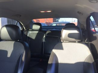 2013 Chevrolet Malibu LT AUTOWORLD (702) 452-8488 Las Vegas, Nevada 6