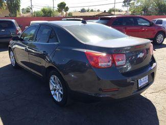 2013 Chevrolet Malibu LT AUTOWORLD (702) 452-8488 Las Vegas, Nevada 3