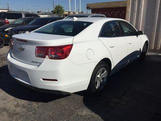2013 Chevrolet Malibu LT AUTOWORLD (702) 452-8488 Las Vegas, Nevada 2