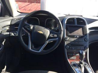 2013 Chevrolet Malibu LT AUTOWORLD (702) 452-8488 Las Vegas, Nevada 4