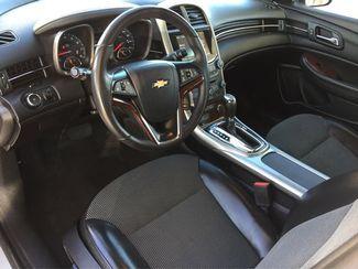 2013 Chevrolet Malibu LT LINDON, UT 17