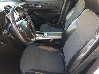 2013 Chevrolet Malibu LT LINDON, UT 18