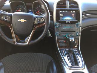 2013 Chevrolet Malibu LT LINDON, UT 19