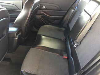 2013 Chevrolet Malibu LT LINDON, UT 22