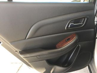2013 Chevrolet Malibu LT LINDON, UT 23