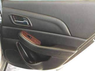 2013 Chevrolet Malibu LT LINDON, UT 25