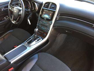 2013 Chevrolet Malibu LT LINDON, UT 26