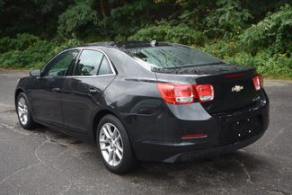 2013 Chevrolet Malibu ECO Hybrid Naugatuck, Connecticut 2