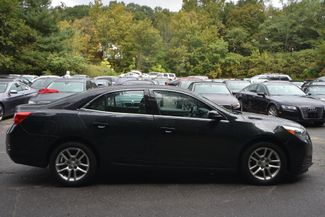2013 Chevrolet Malibu ECO Hybrid Naugatuck, Connecticut 5