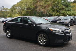 2013 Chevrolet Malibu ECO Hybrid Naugatuck, Connecticut 6
