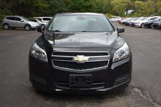 2013 Chevrolet Malibu ECO Hybrid Naugatuck, Connecticut 7