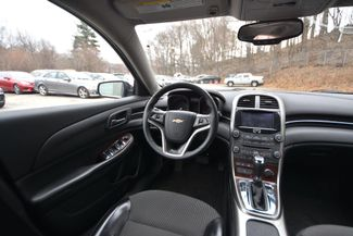 2013 Chevrolet Malibu ECO Hybrid Naugatuck, Connecticut 15