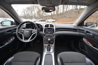 2013 Chevrolet Malibu ECO Hybrid Naugatuck, Connecticut 16