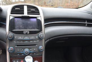 2013 Chevrolet Malibu ECO Hybrid Naugatuck, Connecticut 20