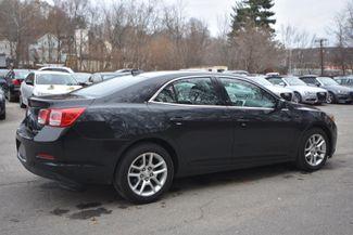 2013 Chevrolet Malibu ECO Hybrid Naugatuck, Connecticut 4