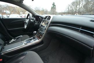 2013 Chevrolet Malibu ECO Hybrid Naugatuck, Connecticut 9