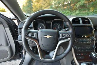 2013 Chevrolet Malibu LT Naugatuck, Connecticut 11