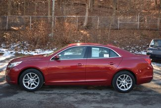 2013 Chevrolet Malibu ECO Naugatuck, Connecticut 1