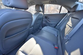 2013 Chevrolet Malibu ECO Naugatuck, Connecticut 13
