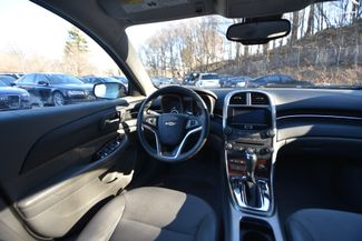 2013 Chevrolet Malibu ECO Naugatuck, Connecticut 15