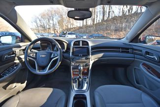 2013 Chevrolet Malibu ECO Naugatuck, Connecticut 16