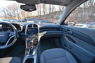 2013 Chevrolet Malibu ECO Naugatuck, Connecticut 17