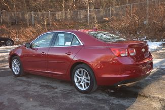 2013 Chevrolet Malibu ECO Naugatuck, Connecticut 2