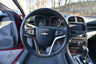 2013 Chevrolet Malibu ECO Naugatuck, Connecticut 20