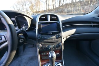 2013 Chevrolet Malibu ECO Naugatuck, Connecticut 21
