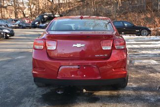 2013 Chevrolet Malibu ECO Naugatuck, Connecticut 3