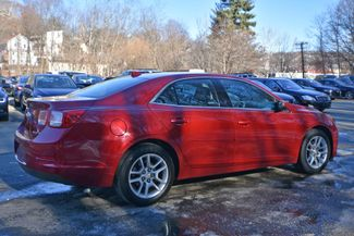 2013 Chevrolet Malibu ECO Naugatuck, Connecticut 4