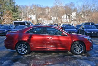 2013 Chevrolet Malibu ECO Naugatuck, Connecticut 5