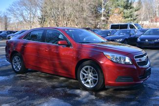 2013 Chevrolet Malibu ECO Naugatuck, Connecticut 6