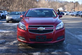2013 Chevrolet Malibu ECO Naugatuck, Connecticut 7