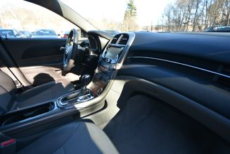 2013 Chevrolet Malibu ECO Naugatuck, Connecticut 9