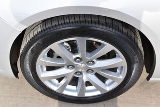 2013 Chevrolet Malibu LTZ Ogden, UT 8
