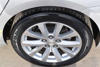 2013 Chevrolet Malibu LTZ Ogden, UT 9