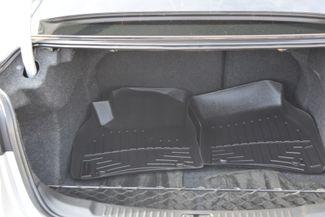 2013 Chevrolet Malibu LTZ Ogden, UT 21