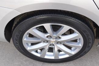 2013 Chevrolet Malibu LTZ Ogden, UT 10