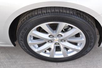 2013 Chevrolet Malibu LTZ Ogden, UT 11