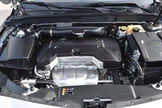 2013 Chevrolet Malibu LTZ Ogden, UT 30
