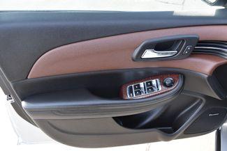 2013 Chevrolet Malibu LTZ Ogden, UT 15