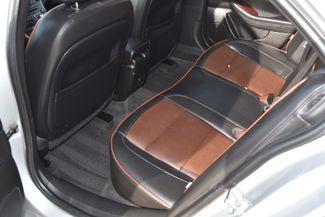 2013 Chevrolet Malibu LTZ Ogden, UT 16