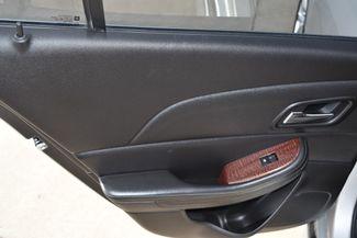 2013 Chevrolet Malibu LTZ Ogden, UT 17