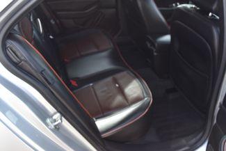2013 Chevrolet Malibu LTZ Ogden, UT 23