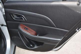 2013 Chevrolet Malibu LTZ Ogden, UT 24
