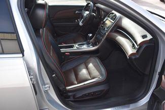 2013 Chevrolet Malibu LTZ Ogden, UT 25