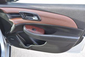 2013 Chevrolet Malibu LTZ Ogden, UT 26